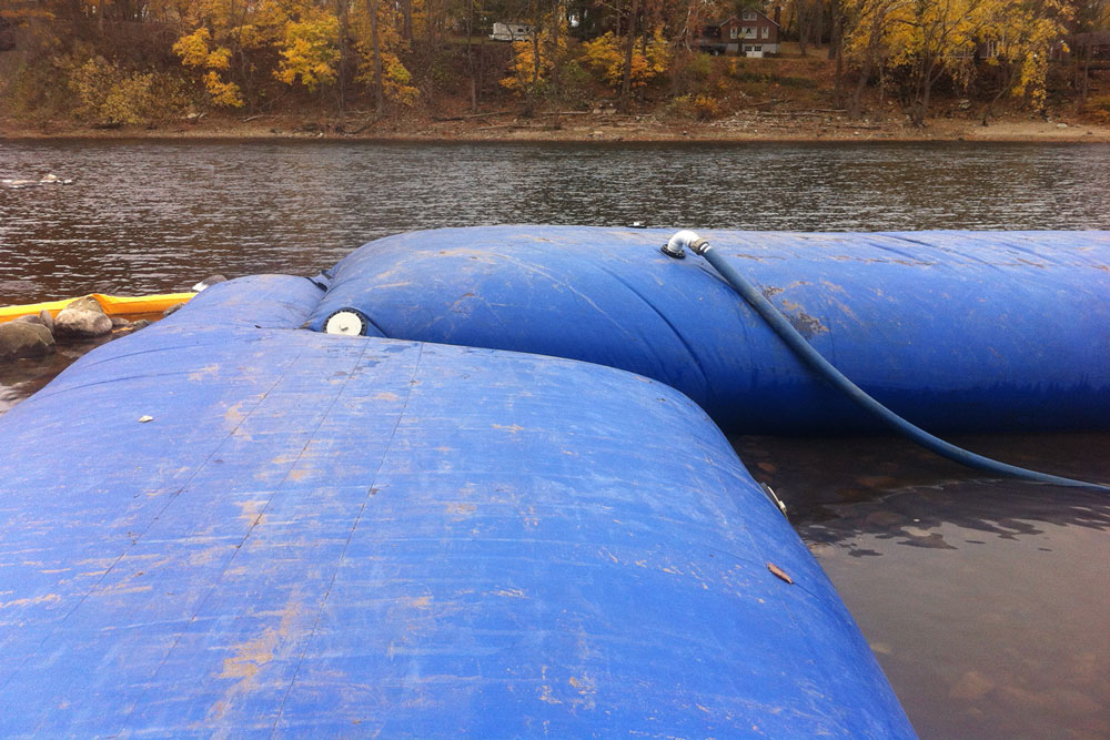 cofferdam-flood-barrier-manufacturer3