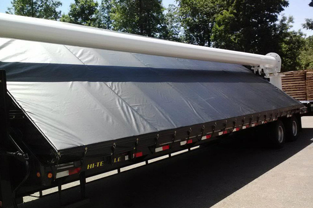 lumber-trucking-tarp-steel-trucking-tarp-semi-truck-tarps-mess-roll-tarps