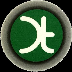 DT-LOGO-round