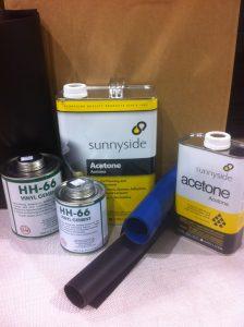 repair-kit