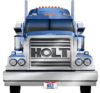 Holt-Truck-Finance-Truck-Logo